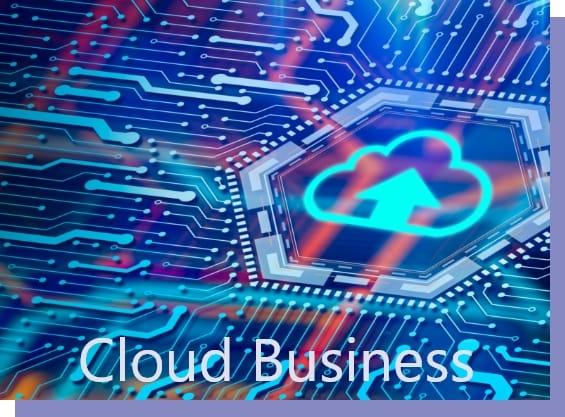 Cloud Business
